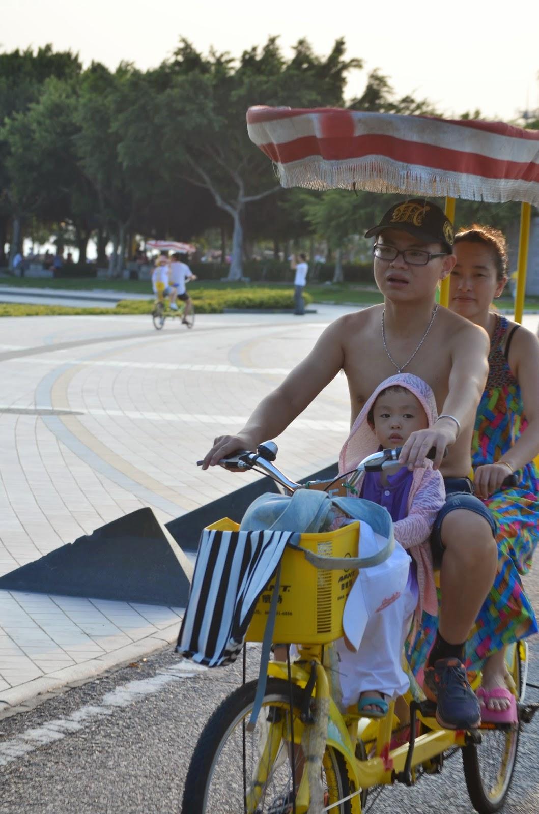 Curiosidades sobre os chineses: formar uma família