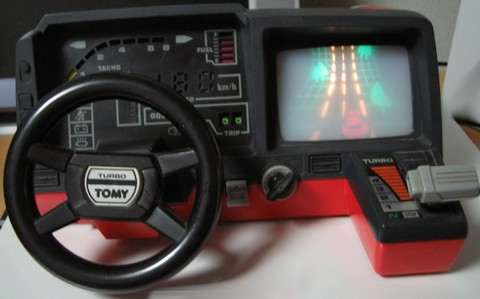 tomy-turbo-racing-80s.jpg