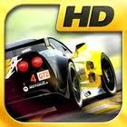 Gaming on the NEW Ipad 2: (vol 2- Real Racing 2) image at car games rpm