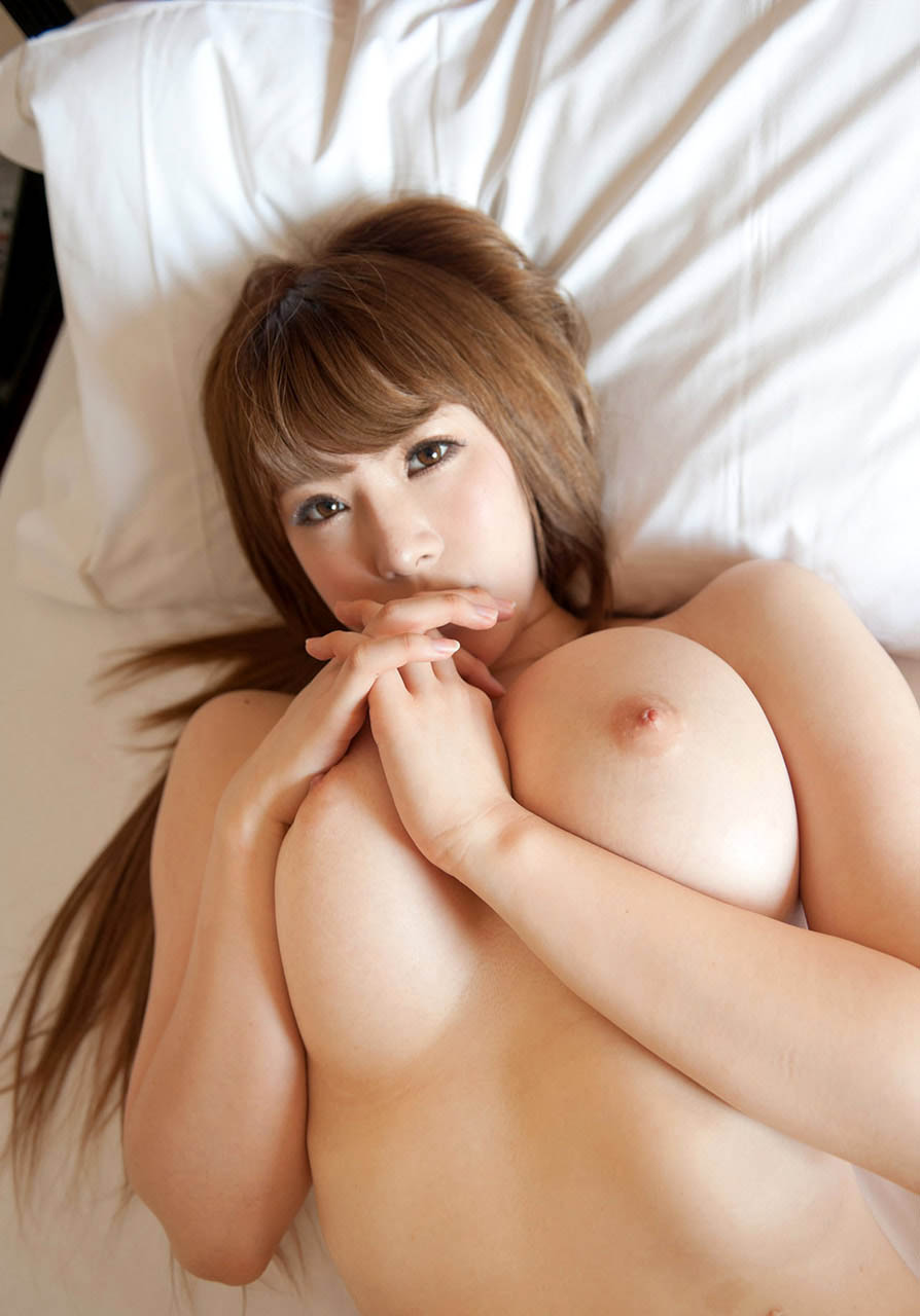 momoka nishina hot naked pics 02