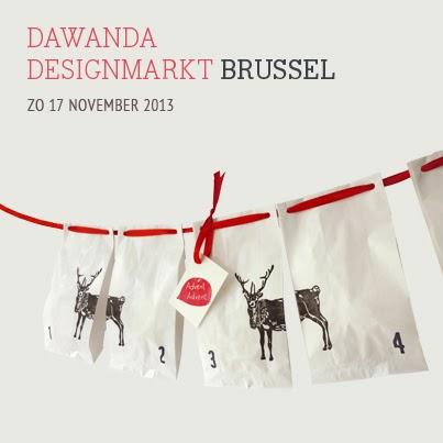 http://nl.dawanda.com/designmarketbruessel