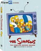 The Simpsons : Season 2