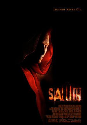 Nonton Horror Saw 3 (2006)