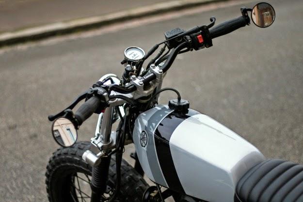 http://motorcyclesky.blogspot.com/wp-content/uploads/2015/01/yamaha-tw125-custom-3-625x417.jpg