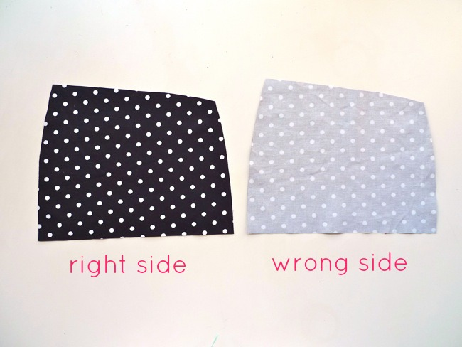 Crocheting Right Side And Wrong Side : right+side+wrong+side.jpg