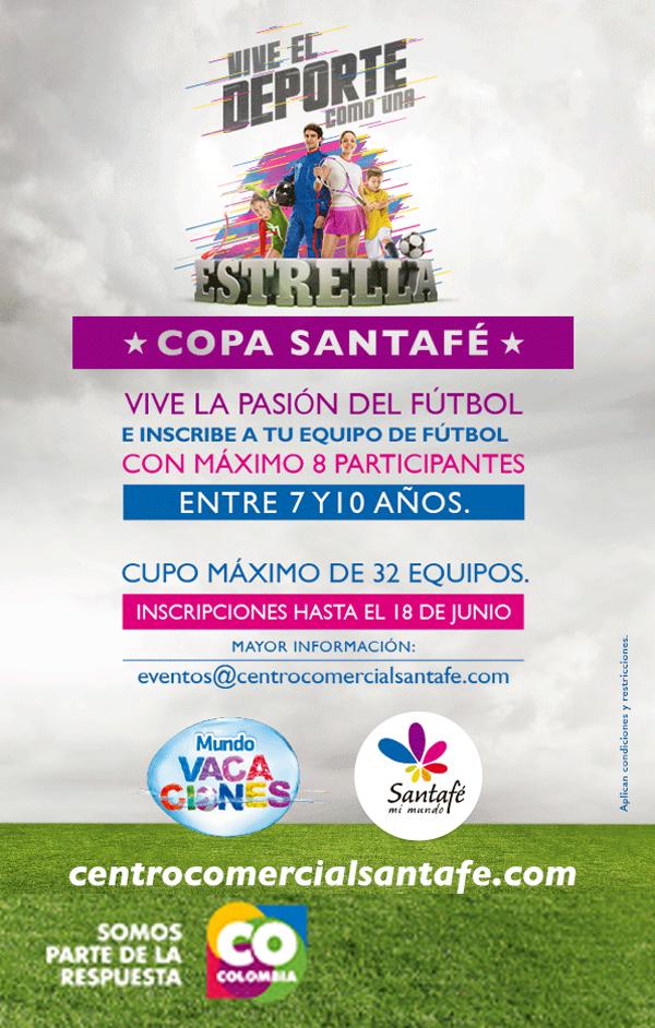 Llega-Copa-Centro-Comercial-Santafé-Mi-Mundo-Bogotá