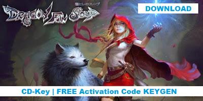 Dragon Fin Soup free cd key, Dragon Fin Soup steam code, Dragon Fin Soup download, Dragon Fin Soup crack