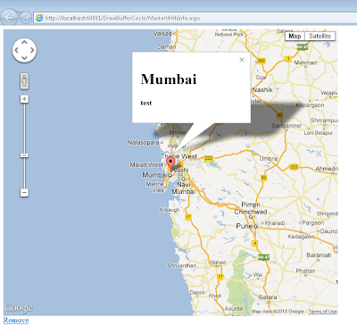 How can I add a place in Google Map?, Google Map Maker, Add a place