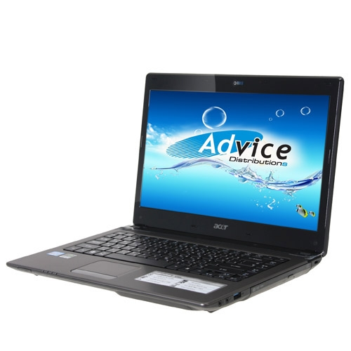 Acer 8951g service manual