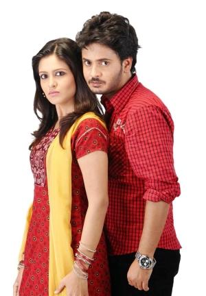 Bangla fatafati song with chubby actress - 4 7