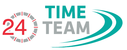 Time 24 Team