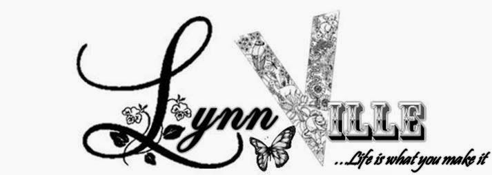 Lynn-Ville