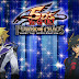 Free Download Game Yu-Gi-Oh! 5D's Power of Chaos: Yusei The Acceleration (2012/PC/Eng) - Full Version
