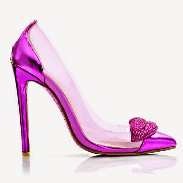 kandee girl shoe