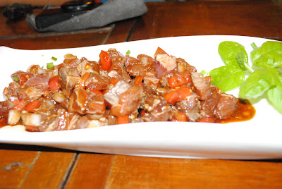 ilocos food travel_01