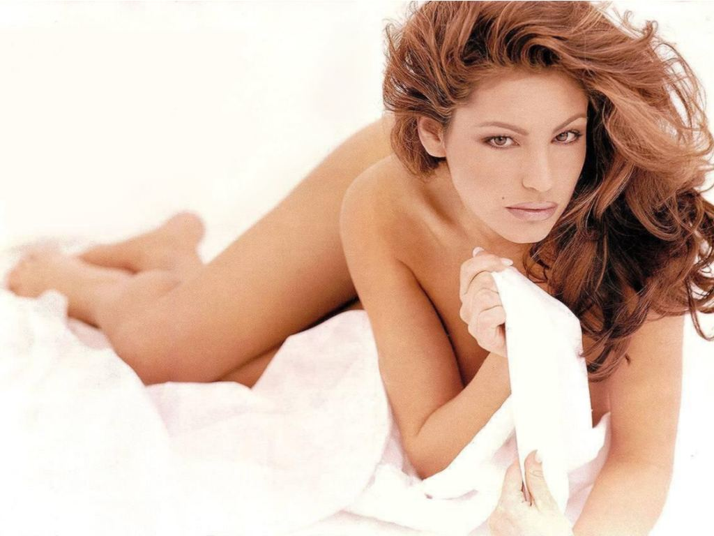 http://2.bp.blogspot.com/-wDC2tJaatI8/TXHeZ4I_3nI/AAAAAAAAAoI/OwcnCYtHwl8/s1600/kelly_brook_actress_hot_wallpaper_04.jpg