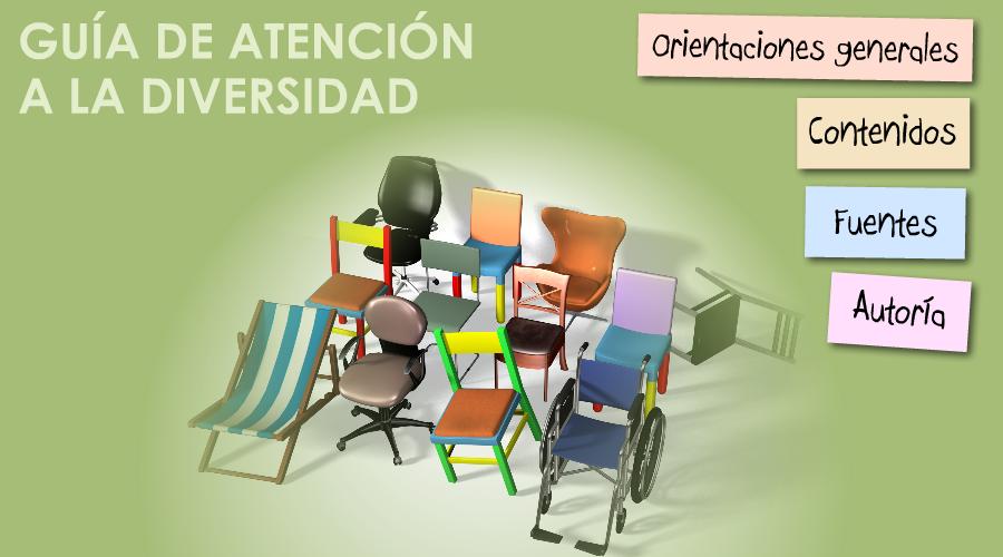 http://descargas.pntic.mec.es/cedec/atencion_diver/index.html