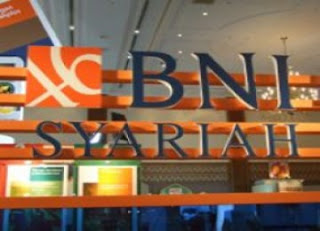 BNI Syariah Branch Prima Optimistic Funding Rp 400 Billion