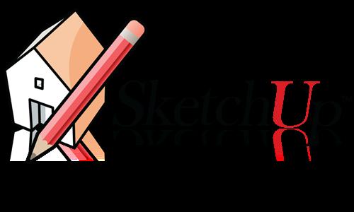 google sketchup 8 free download full version