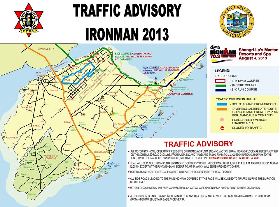 cobra-ironman-2013-traffic