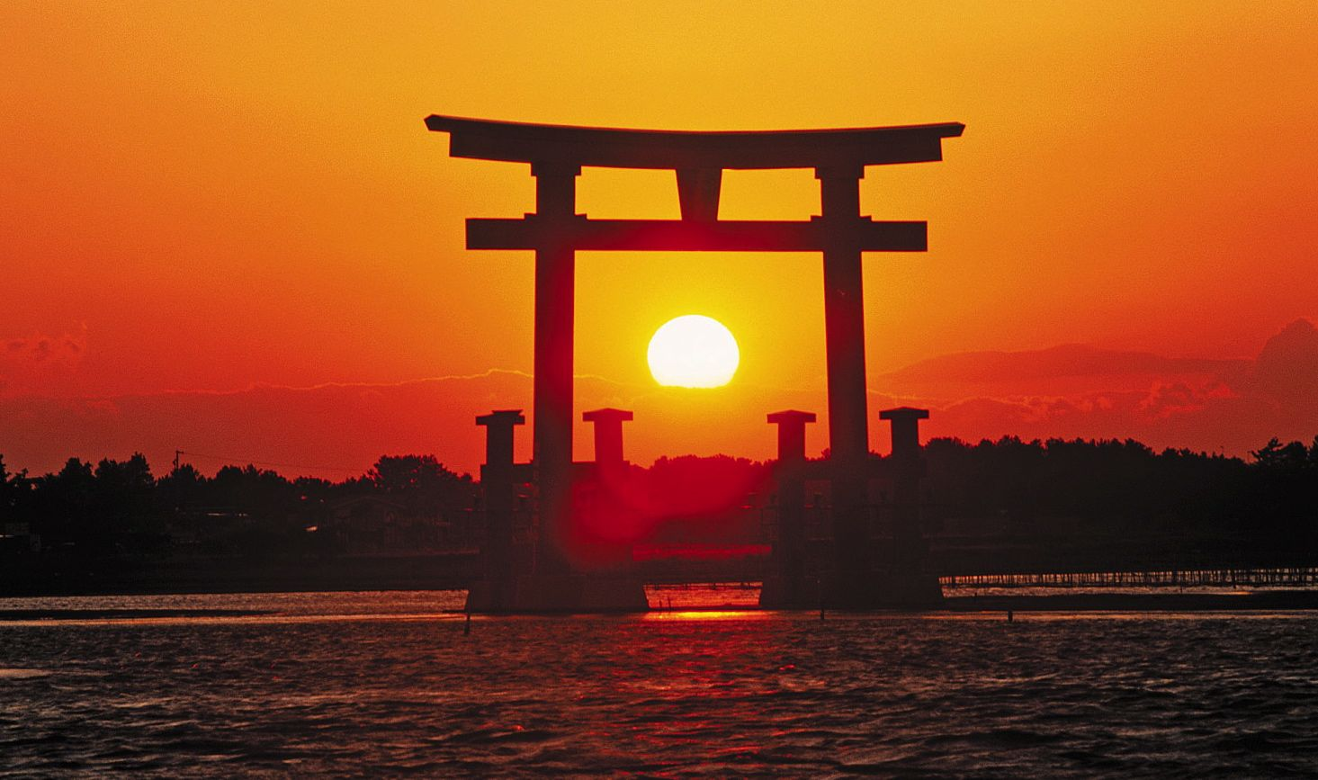 Why Japan is called the land of the rising sun What are some unusual traditions 25