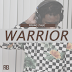 Listen: @YoungThug - Warrior (Prod. By @MetroBoomin) (Snippet)