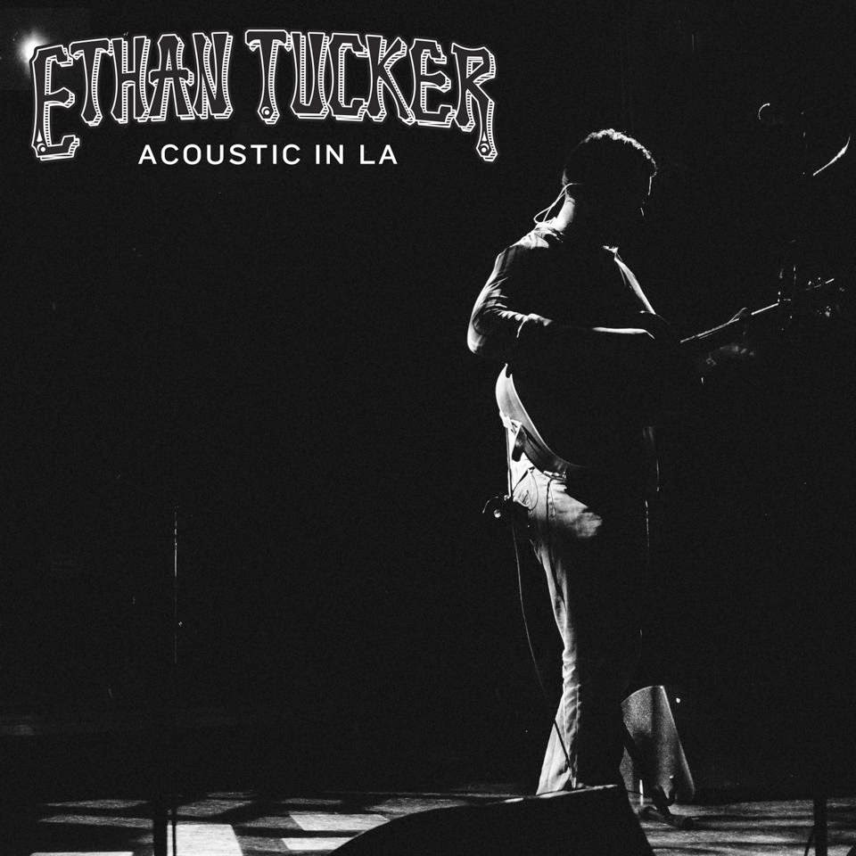 http://www.d4am.net/2014/11/ethan-tucker-acoustic-in-la-free.html
