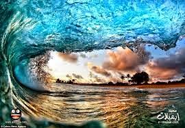 صور,صور جميلة,صوره منوعة,صور رائعة,صور حلوة,موسوعة التنمية البشرية