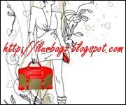 http://iluvbagz.blogspot.com