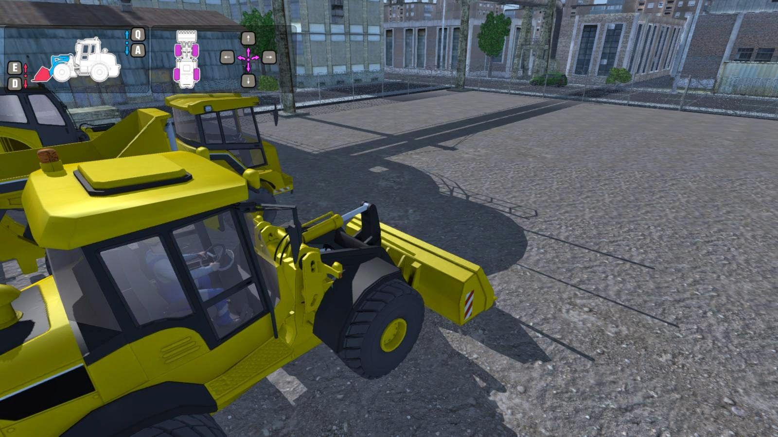 DIG IT! – A Digger Simulator Multilenguaje [MG] [FC]