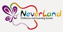 Neverland Children Learning Centre