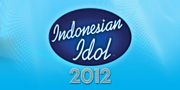 Kejanggalan Dibalik Ajang Indonesian Idol