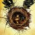 Continuação | Peça contará história do filho de Harry Potter