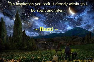 Rumi Quotes, Maulana Rumi Quotes, Inspirational Quotes, Rumi Inspiration,