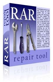 http://2.bp.blogspot.com/-wDJa0qbZr0o/Td0BcXDZSVI/AAAAAAAAC30/ERmD6RtoO28/s1600/rar-repair-tool-4-0-key.jpg