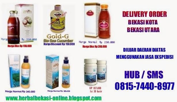 Herbal Bekasi Online SMS: O815.7440.8977