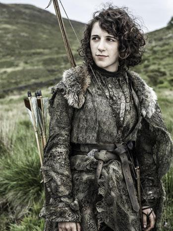 Ellie_Kendrick_Game_of_Thrones_Season_3_4.jpg