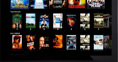 Image Result For Airtel Tv Movies