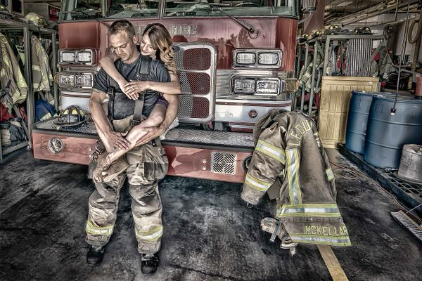 post traumatic stress disorder ptsd paramedic s perspective Studies of paramedics report trauma symptoms in a range consistent  or police  officer is diagnosed with post-traumatic stress disorder by a physician   approach to assessing the impact of ptsd on performance is needed.