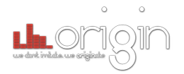 Originuk.net