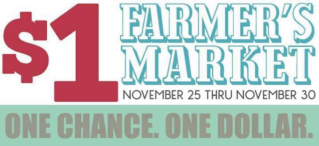 http://scraporchard.com/market/Farmers-Market/