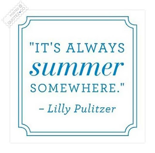 End Of Summer Quotes And Sayings. QuotesGram