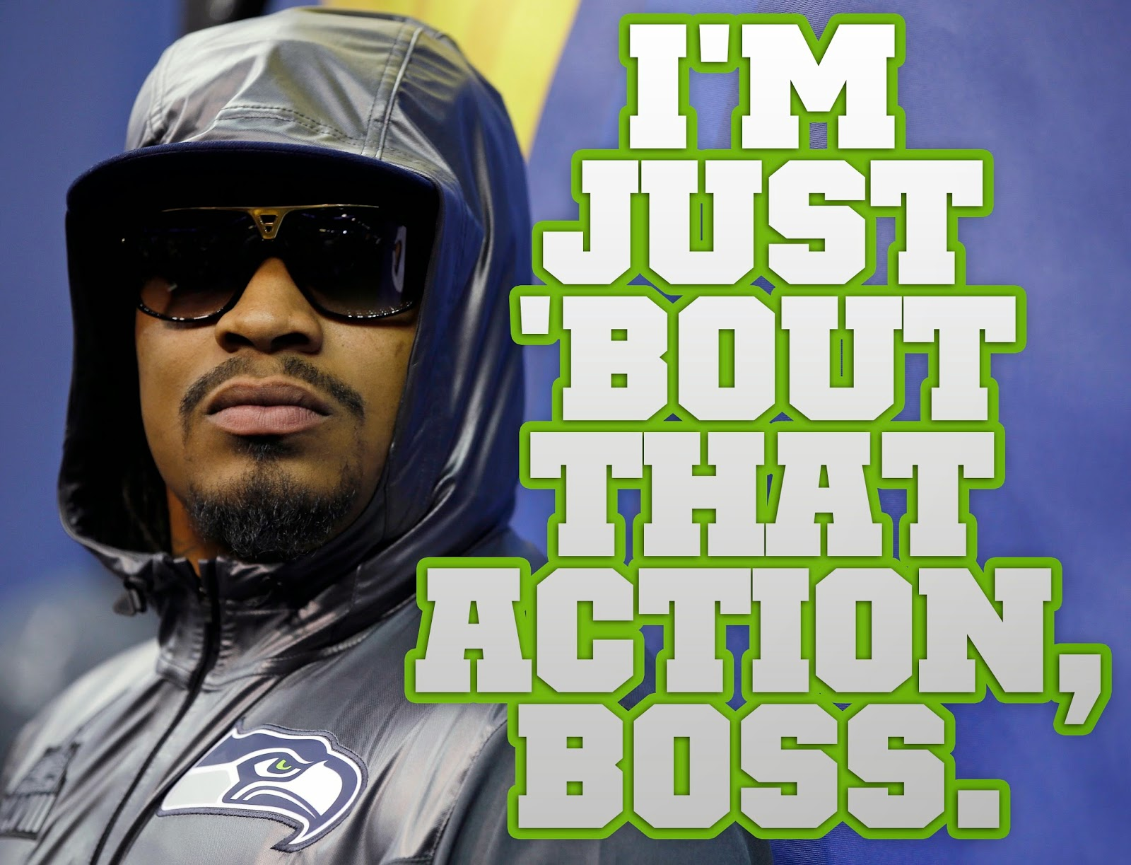 bout action boss