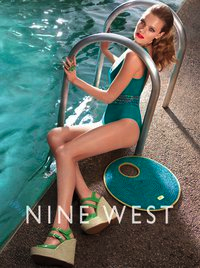 NineWest Campaign