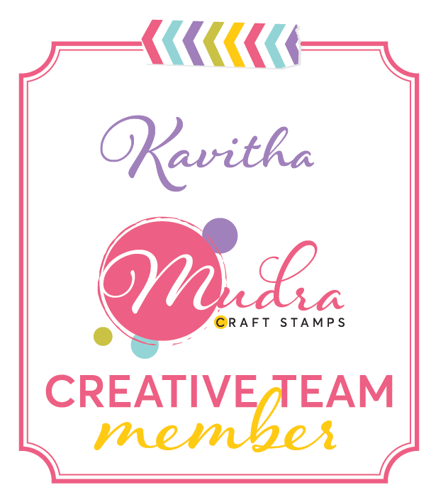 Mudra creative team