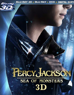 percy-jackson-sea-of-monsters-blu-ray-3d