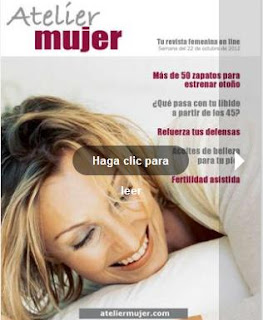 atelier mujer 22-10-12