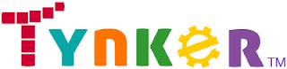 tynker.com