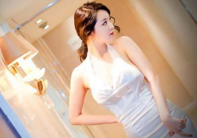 MODEL SUPER CANTIK DARI KOREA YANG MENJADI REBUTAN PARA JUTAWAN - ALBUM SEKS, BIOGRAFI SEKS, CERITA SEKS, GOSIP SEKS, MISTERI SEKS, PROBLEMA SEKS, TIPS SEKS, TREND SEKS