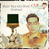 Major Raja Aziz Bhatti Shaheed